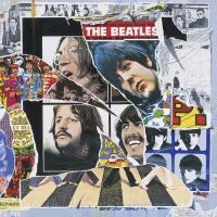 Anthology 3 de John Lennon