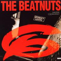 The Beatnuts: Street Level