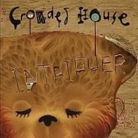 Canción 'Either Side of the World' del disco 'Intriguer' interpretada por Crowded House