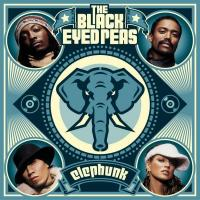 Elephunk de The Black Eyed Peas