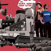 AEROPLANE BLUES letra THE BLACK KEYS
