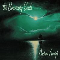 Anchors Aweigh de The Bouncing Souls