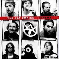 'Beyond All' de The Cat Empire (Cinema)