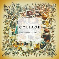 'Setting Fires' de The Chainsmokers (Collage - EP)