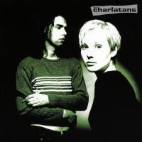 Canción 'Inside Looking Out' del disco 'Up to Our Hips' interpretada por The Charlatans