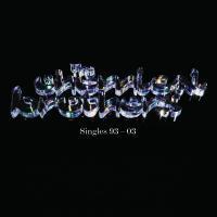 Canción 'The Golden Path' del disco 'Singles 93-03' interpretada por The Chemical Brothers
