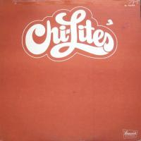HOMELY GIRL letra THE CHI-LITES