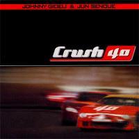 Crush 40 de Crush 40