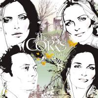 HEART LIKE A WHEEL letra THE CORRS