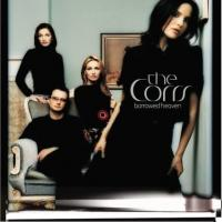 HUMDRUM letra THE CORRS