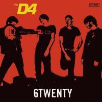6Twenty de The D4