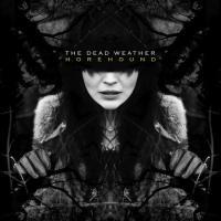 Canción 'New Pony' del disco 'Horehound' interpretada por The Dead Weather