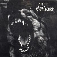 Canción 'Gypsy Rose Lee' del disco 'The Distillers' interpretada por The Distillers