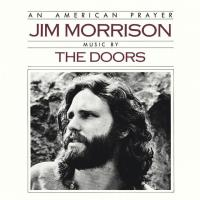 ANGELS AND SAILORS letra THE DOORS