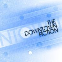 Canción 'Is Anybody Out There?' del disco 'The Downtown Fiction' interpretada por The Downtown Fiction