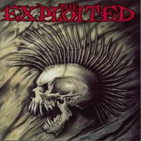 Beat the Bastards de The Exploited