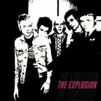 Canción 'Hero' del disco 'The Explosion' interpretada por The Explosion