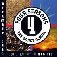 'Who Loves You' de The Four Seasons (The Dance Album)