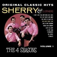 'Sherry' de The Four Seasons (Sherry & 11 Others)