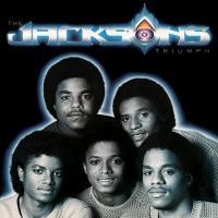 'Lovely one' de Michael Jackson (Triumph)