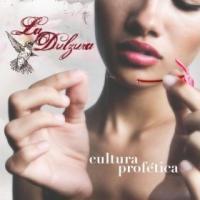 Canción 'Me Faltabas Tu' del disco 'La Dulzura' interpretada por Cultura Profética