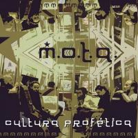 M.O.T.A. de Cultura Profética