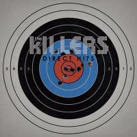 Direct Hits de The Killers