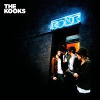 Konk de The Kooks