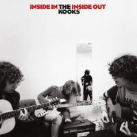 Inside In / Inside Out de The Kooks