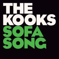 Sofa Song [Single] de The Kooks