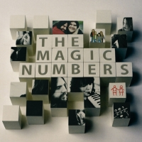 The Magic Numbers de The Magic Numbers