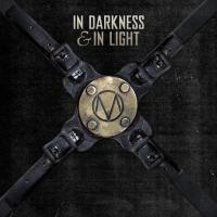 Canción 'Book Of Me And You' del disco 'In Darkness And In Light' interpretada por The Maine