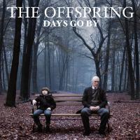 Canción 'All I Have Left Is You' del disco 'Days Go By' interpretada por Offspring