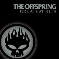 'Come Out and Play' de The Offspring (Greatest Hits )