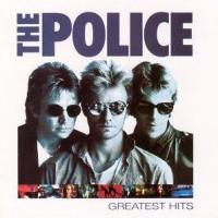 'Wrapped Around Your Finger' de The Police (Greatest Hits (artist: The Police))