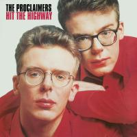THE MORE I BELIEVE letra THE PROCLAIMERS