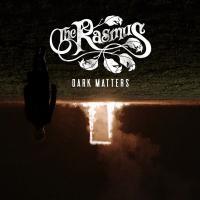 Dark Matters de The Rasmus