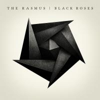 Canción 'You Got It Wrong' del disco 'Black Roses' interpretada por The Rasmus