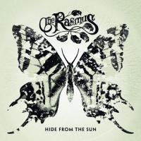 Canción 'Dead Promises' del disco 'Hide From the Sun' interpretada por The Rasmus