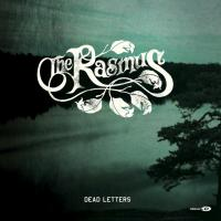 Canción 'First Day Of My Life' del disco 'Dead Letters' interpretada por The Rasmus
