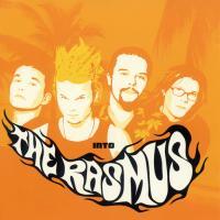 Into de The Rasmus