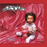 Peep de The Rasmus