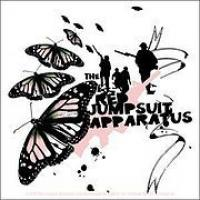 ANGELS CRY letra THE RED JUMPSUIT APPARATUS
