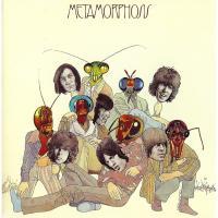 Metamorphosis de The Rolling Stones