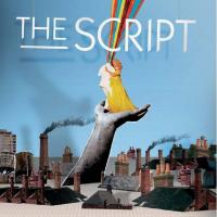 The Script de The Script