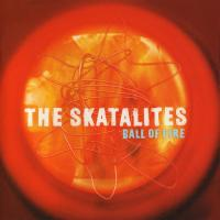 Canción 'Confucius' del disco 'Ball of Fire' interpretada por The Skatalites