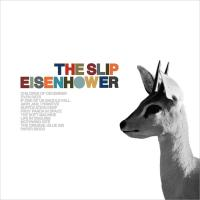 Even The Rats - The Slip
