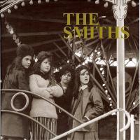 Canción 'Bigmouth Strikes Again' del disco 'Complete' interpretada por The Smiths