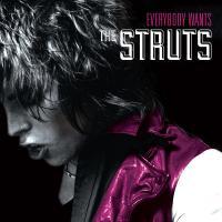 Everybody Wants de The Struts