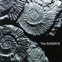 My Finest Hour - The Sundays